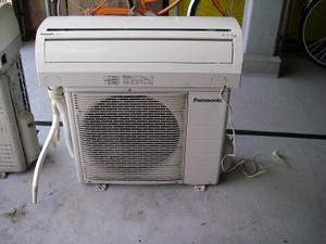 Simgp4006