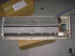 Simgp4023