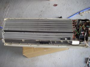 Simgp4024