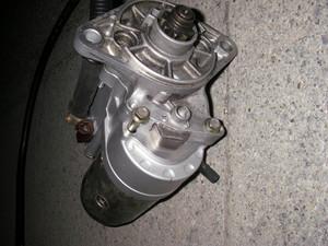 Simgp1369
