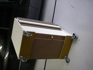 Simgp3226