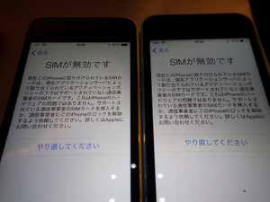 Simgp0307