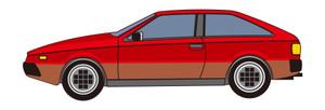 Car0661