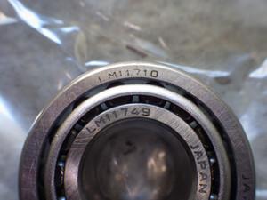Simgp2094