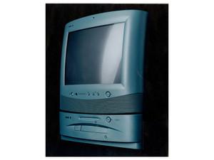 Acer_aspire1000d