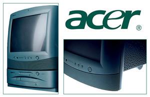Acer_aspire_1996_windows_95