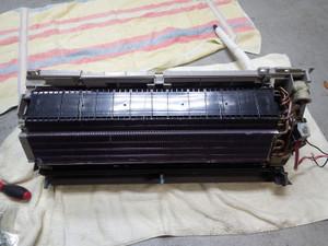 Simgp3652