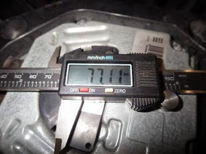 Simgp3800