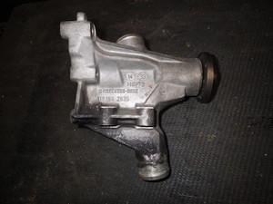 Simgp3865