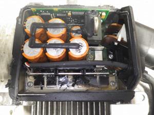 Simgp4081