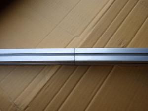 Simgp5256