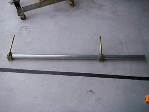 Simgp2389