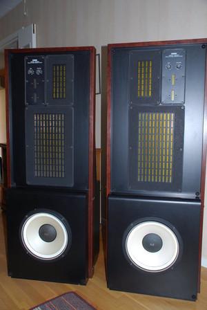 Gz2000