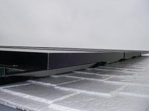 Simgp0323