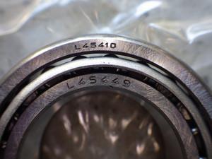 Simgp2093