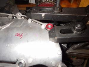Simgp3035