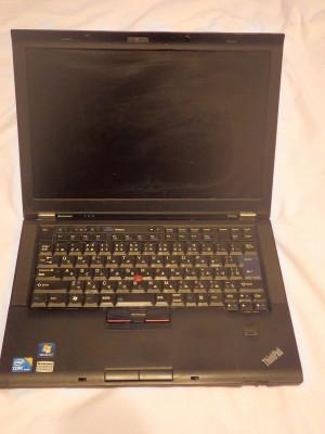 Simgp4300