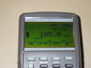 Simgp4639