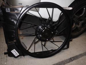 Simgp5065
