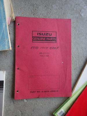 Simgp6518