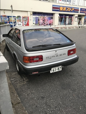 Simg_6074